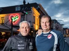 NOAD'32-trainer Rob van Loon stopt na 21 jaar als hoofdcoach