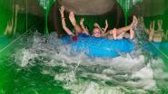 De Waterperels beleeft topjaar