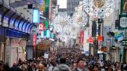Heraanleg Nieuwstraat start maandag