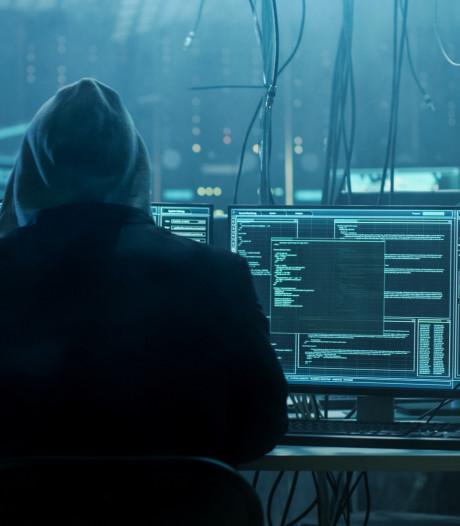 Kabinet vreest spionage en doet Russische antivirussoftware in de ban