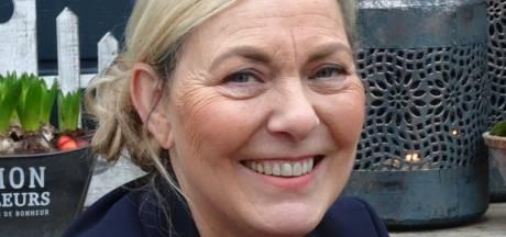 Het dorp van Jeanne Dolstra: 'Tijdens opstaan begin ik al te zingen'