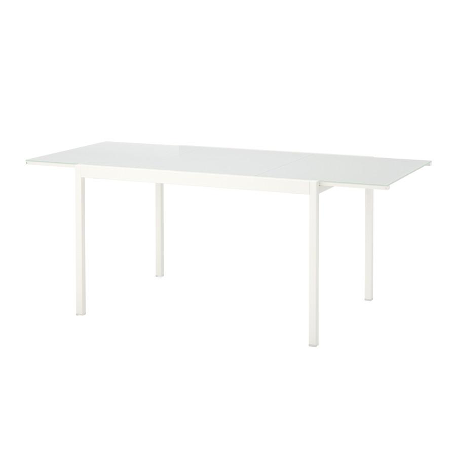Ikea Uitschuifbare Tafel.Ikea Roept Gevaarlijke Uitschuifbare Eettafel Terug Foto Ad Nl