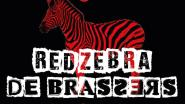 Ticketverkoop Red Zebra in zaal Lux van start