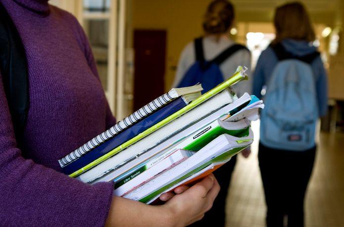 Hoogbegaafde leerlingen die extra aandacht nodig hebben, hebben daar recht op.