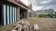 685.000 euro Vlaamse subsidies voor Hoeve D'Heerlijkhede van Deefakker