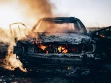 Worden auto's verkeerd gebouwd?