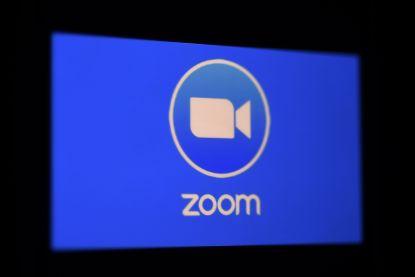 Amerikaanse gerecht stelt zich vragen bij privacybeleid van Zoom