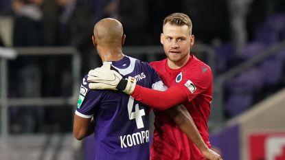 """Belgische clubs betalen nog steeds veel te veel aan makelaars: """"Het gaat niet goed met ons voetbal"""""""