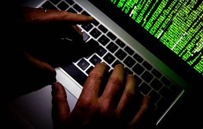 'Russische trollen ook actief in Nederland'