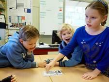 Nog voor zomer besluit huisvesting fusieschool Willebrord