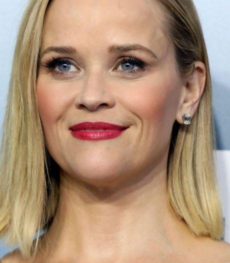 Reese Witherspoon touche un salaire monumental pour prêter sa voix à un documentaire animalier et ça ne plaît pas à tout le monde