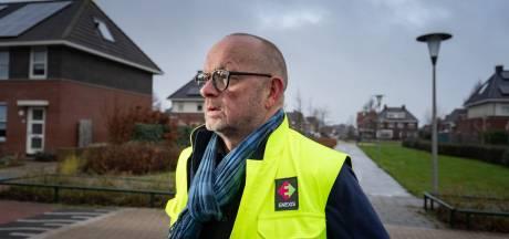 Wietkwekers trekken naar woonwijken: 'Levensgevaarlijk'