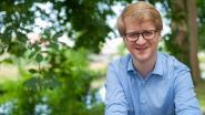 Brecht Warnez volgt Hilde Crevits op en krijgt zitje in Vlaams parlement