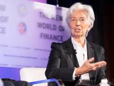 Coup de frein sur la croissance mondiale