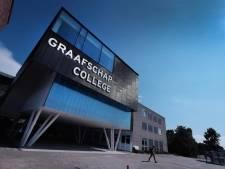 Zorgopleidingen Graafschap College op slot uit vrees besmettingen; verzoek van zorginstellingen
