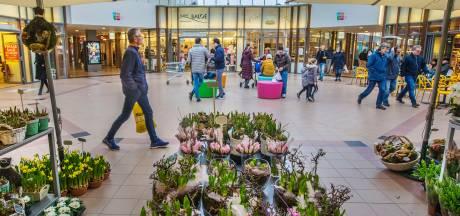 Buurtwinkelcentra floreren: 'We hebben nul procent leegstand'