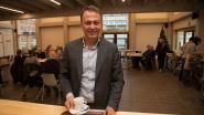 Bijna 2 miljoen Vlaamse middelen extra voor Merelbeke