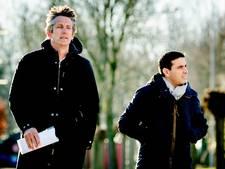 Hoofd jeugdopleiding Saïd Ouaali verlengt contract bij Ajax