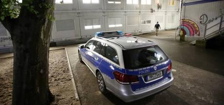 Signalen radicalisering en psychische problemen bij aanvaller Hamburg