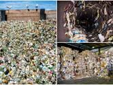 De regels van afval scheiden: weet jij hoe het werkt?