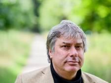'Gun Jan Cremer de eer die hem toekomt'