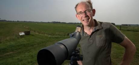 De meteoriet van Hasselt blijft een mysterie: 'Er is nog niets gevonden'
