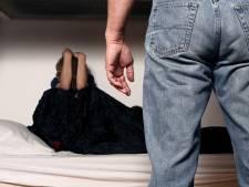 Meldingen huiselijk geweld blijven te lang liggen