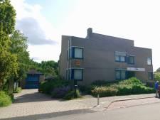 VVD zwengelt discussie over brandweerpost weer aan