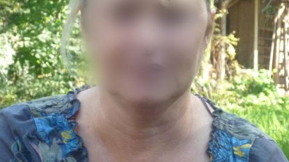 Vrouw verliest 500.000 euro geleend geld aan 'liefde van haar leven' op Facebook