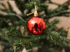 La France recommande six adultes à table pour les fêtes de fin d'année