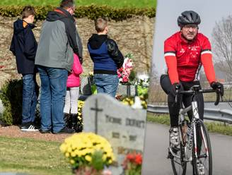 Met hoeveel mogen we naar het kerkhof op 1 november? Mag ik nog in groep fietsen? En wanneer wordt het weer normaal? 13 prangende vragen beantwoord