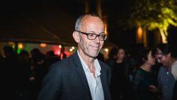 Filip Watteeuw: dertig jaar politiek actief, schepen achter omstreden Gents mobiliteitsplan, en plots kandidaat-burgemeester