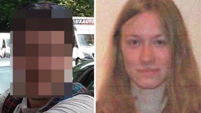25-jarige verdachte aangehouden in onderzoek naar moord op Shashia (20)