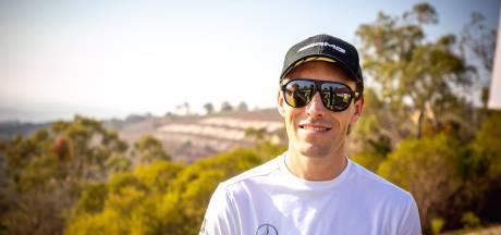 Nieuw team voor autocoureur Yelmer Buurman