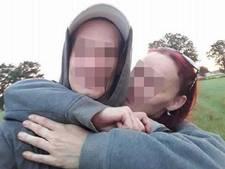 Frank Serruys (62) uit Antwerpen vermoord en gedumpt bij Brabantse grens: echtpaar opgepakt