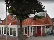 Café Nieuw Zeist blijft drie maanden dicht na drugsvondst