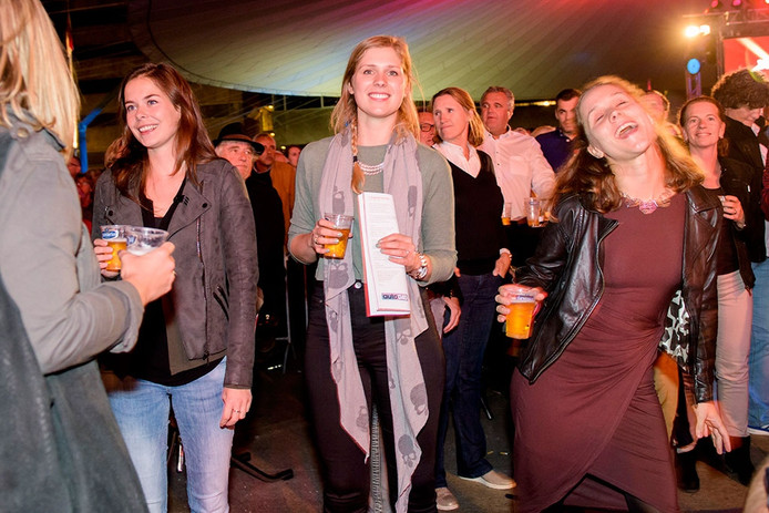 Ameezing Eindhoven 2016