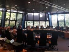 Voorlopige samenstelling nieuwe gemeenteraad Voorst bekend