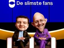 Die Klaas Dijkhoff, hij vermoordde gewoon Cor van Hout!