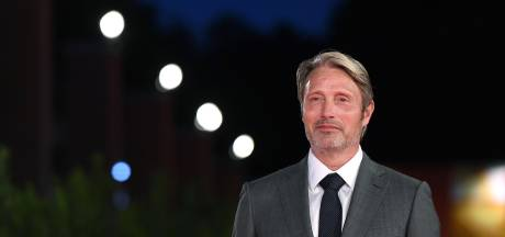 Mads Mikkelsen vindt overname rol Johnny Depp in Fantastic Beasts fikse uitdaging