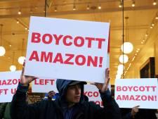 Miljarden dollars winst, nul dollar belasting: techgiganten wekken woede