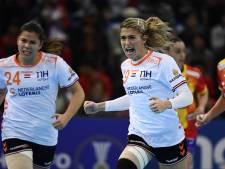 LIVE | Oranje loopt stiekem weg bij Spanje in boeiende WK-finale