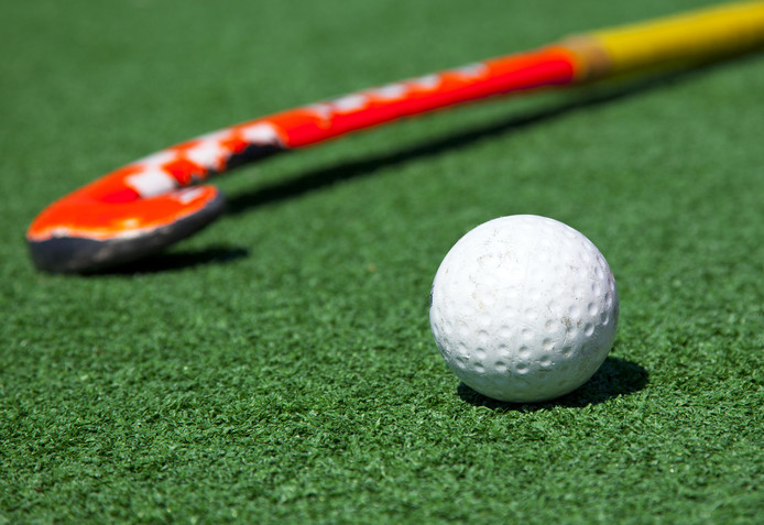 Hockeystick, hockey