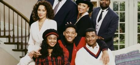 "Will Smith prépare un spin-off du ""Prince de Bel Air"""
