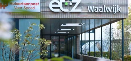 'Oude afspraken spoedhulp niet passend;  inwoners Drunen en Elshout moeten ook naar post bij JBZ kunnen'