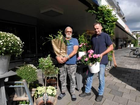 Winkeliers in oudere centra Waddinxveen mogen toch uitbreiden
