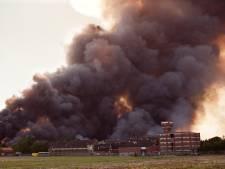 OM geeft in maart reactie op rapport vuurwerkramp