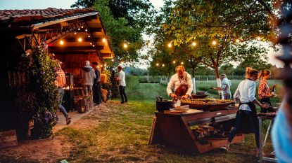 Vergeet Ardennen, boek een tripje Leiestreek:  12 verrassendste adresjes van Kortrijk tot Gent voor dineren tot logeren