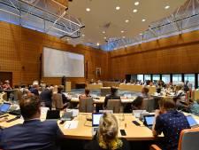 ChristenUnie ziet centrumrechtse coalitie in Overijssel niet zitten, CDA kan opnieuw beginnen