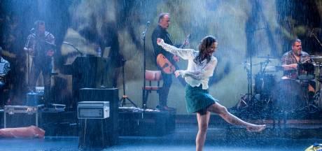 'Donderdag Verwonderdag': gezelschappen tonen wekelijks een theatervoorstelling online